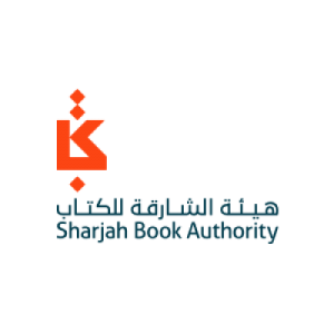 Sharjah Book Authority