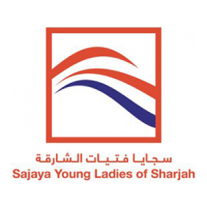 Sajaya Young Ladies of Sharja